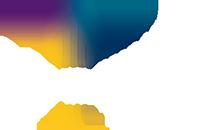 sba property Logo